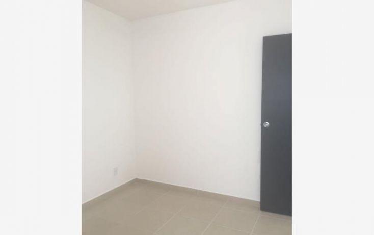 Foto de casa en renta en guanajuato 1, nueva reforma agraria, irapuato, guanajuato, 2023976 no 04