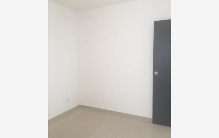 Foto de casa en renta en guanajuato 1, nueva reforma agraria, irapuato, guanajuato, 2023976 No. 04