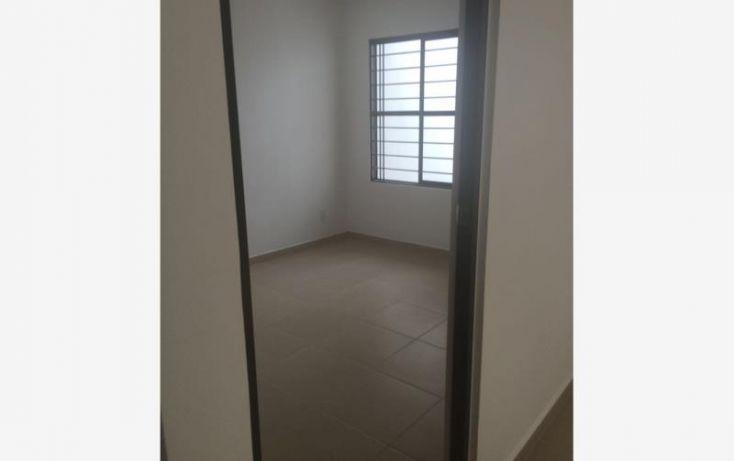Foto de casa en renta en guanajuato 1, nueva reforma agraria, irapuato, guanajuato, 2023976 no 05
