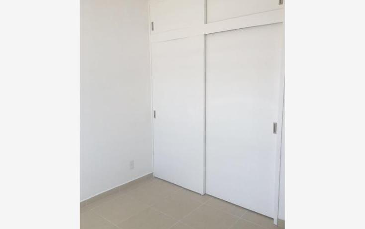 Foto de casa en renta en guanajuato 1, nueva reforma agraria, irapuato, guanajuato, 2023976 No. 07