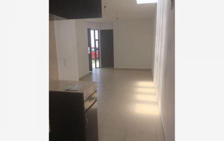 Foto de casa en renta en guanajuato 1, nueva reforma agraria, irapuato, guanajuato, 2023976 no 08