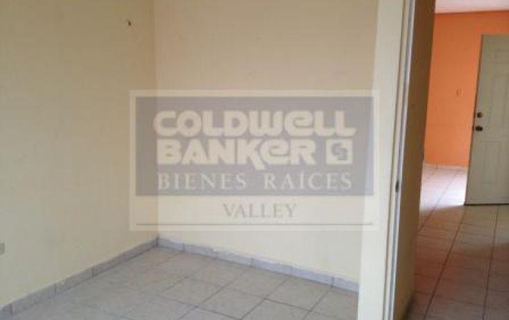 Foto de casa en venta en guanajuato 405, bugambilias, reynosa, tamaulipas, 368466 no 03