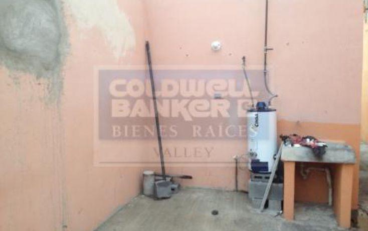 Foto de casa en venta en guanajuato 405, bugambilias, reynosa, tamaulipas, 368466 no 06