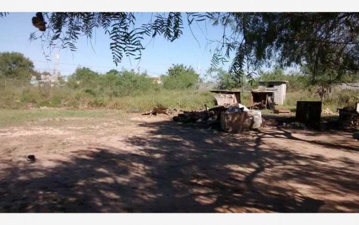 Foto de terreno habitacional en venta en guanajuato 502, almaguer, reynosa, tamaulipas, 2037994 no 06