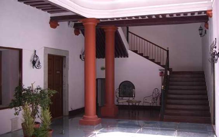 Foto de edificio en venta en  , guanajuato centro, guanajuato, guanajuato, 1071601 No. 02