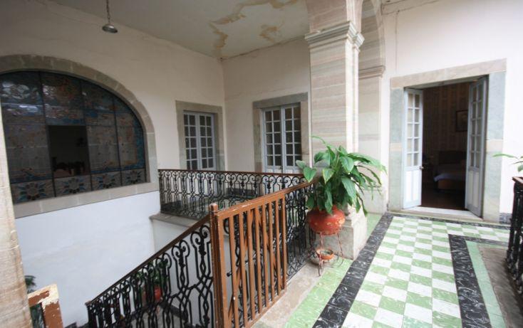Foto de casa en venta en, guanajuato centro, guanajuato, guanajuato, 1186073 no 01
