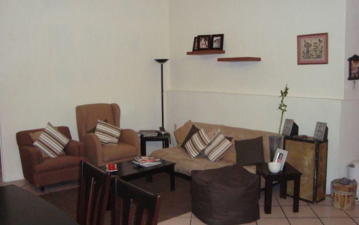 Foto de casa en venta en, guanajuato centro, guanajuato, guanajuato, 1186073 no 06