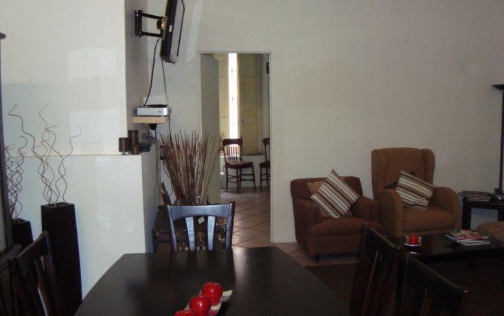 Foto de casa en venta en, guanajuato centro, guanajuato, guanajuato, 1186073 no 07