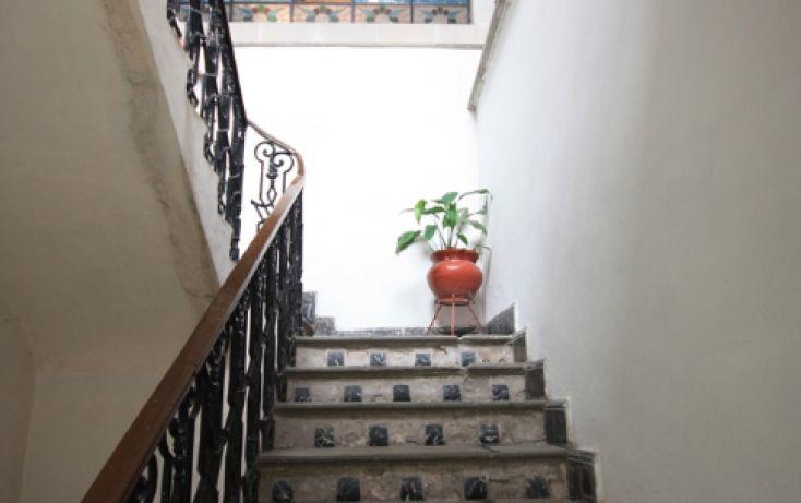 Foto de casa en venta en, guanajuato centro, guanajuato, guanajuato, 1186073 no 09