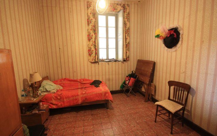 Foto de casa en venta en, guanajuato centro, guanajuato, guanajuato, 1186073 no 12