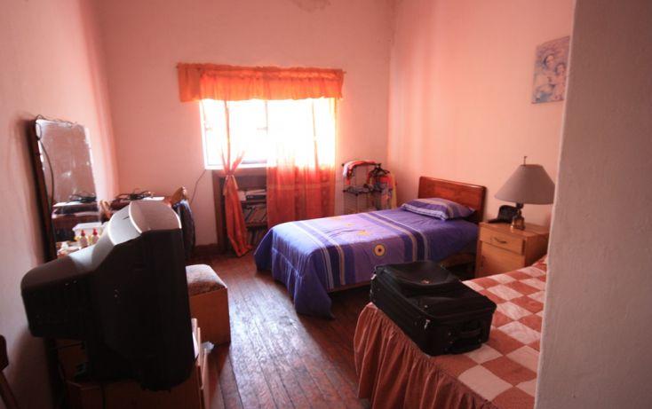 Foto de casa en venta en, guanajuato centro, guanajuato, guanajuato, 1186073 no 13