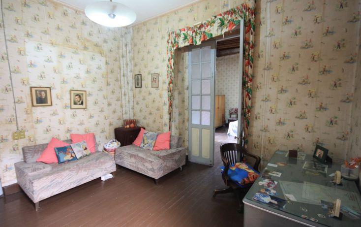 Foto de casa en venta en, guanajuato centro, guanajuato, guanajuato, 1186073 no 15