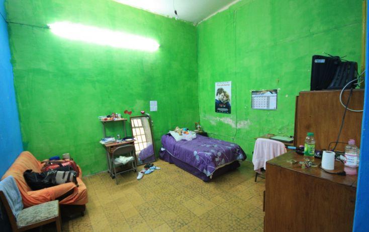 Foto de casa en venta en, guanajuato centro, guanajuato, guanajuato, 1186073 no 17
