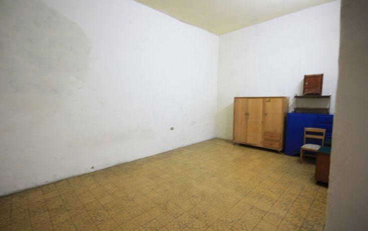 Foto de casa en venta en, guanajuato centro, guanajuato, guanajuato, 1186073 no 18