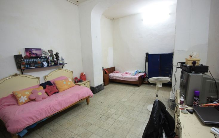 Foto de casa en venta en, guanajuato centro, guanajuato, guanajuato, 1186073 no 19