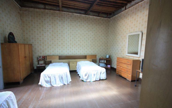 Foto de casa en venta en, guanajuato centro, guanajuato, guanajuato, 1186073 no 20