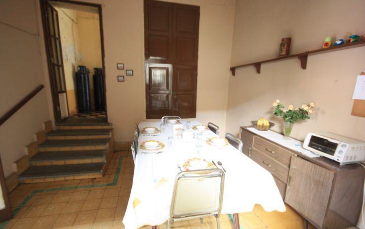 Foto de casa en venta en, guanajuato centro, guanajuato, guanajuato, 1186073 no 21
