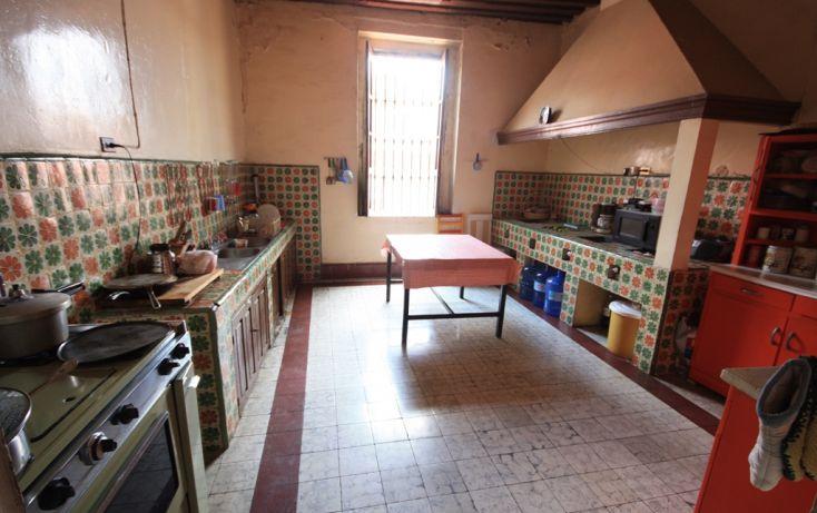 Foto de casa en venta en, guanajuato centro, guanajuato, guanajuato, 1186073 no 22