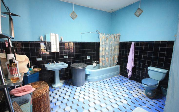 Foto de casa en venta en, guanajuato centro, guanajuato, guanajuato, 1186073 no 24