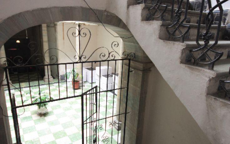 Foto de casa en venta en, guanajuato centro, guanajuato, guanajuato, 1186073 no 25
