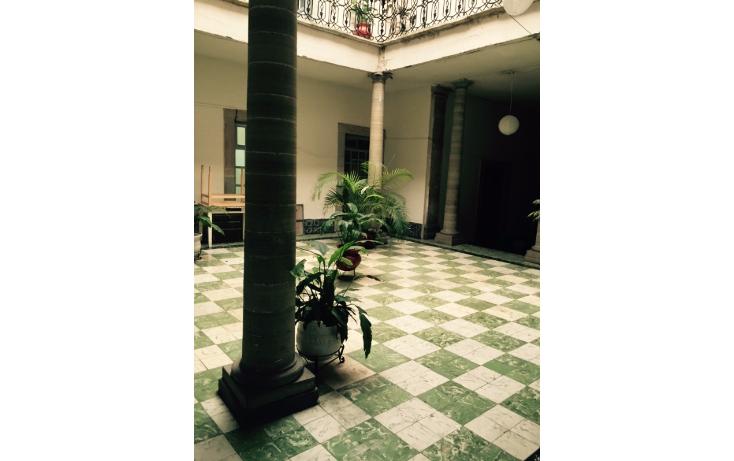 Foto de casa en venta en  , guanajuato centro, guanajuato, guanajuato, 1248103 No. 03