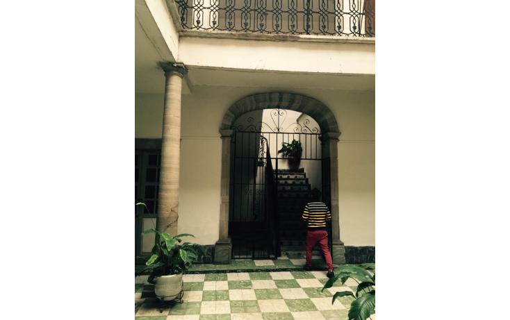 Foto de casa en venta en  , guanajuato centro, guanajuato, guanajuato, 1248103 No. 06