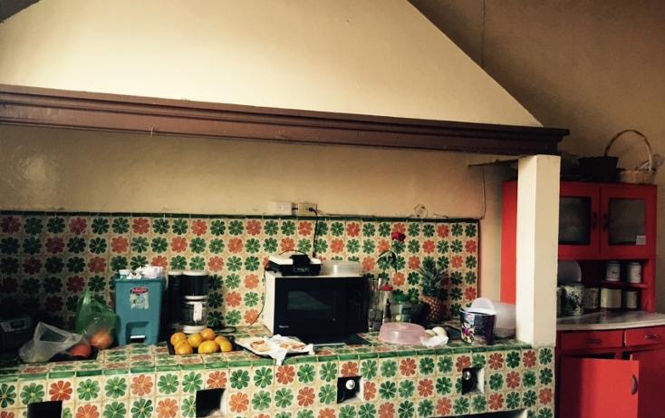 Foto de casa en venta en  , guanajuato centro, guanajuato, guanajuato, 1248103 No. 07
