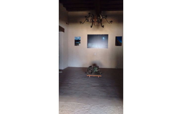 Foto de edificio en renta en  , guanajuato centro, guanajuato, guanajuato, 1385971 No. 01