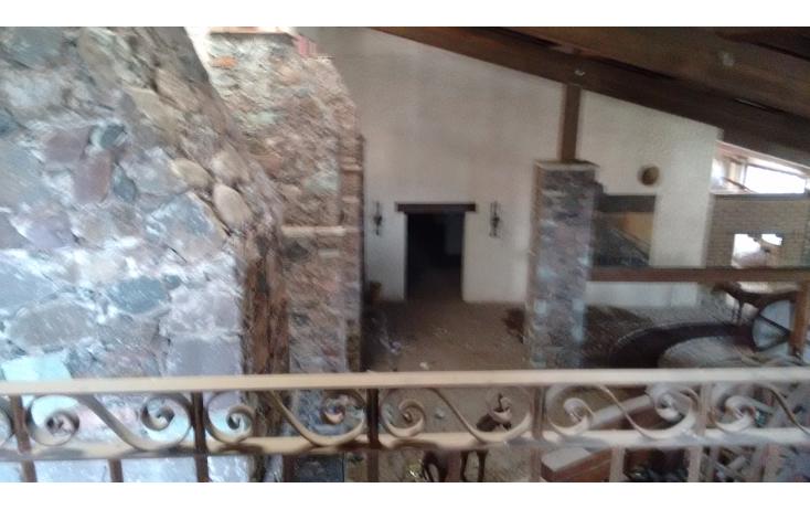 Foto de edificio en renta en  , guanajuato centro, guanajuato, guanajuato, 1385971 No. 02