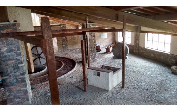 Foto de edificio en renta en  , guanajuato centro, guanajuato, guanajuato, 1385971 No. 03