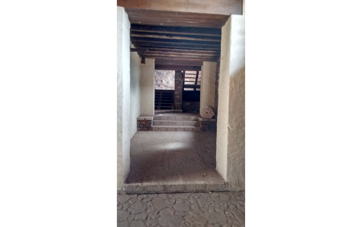 Foto de edificio en renta en  , guanajuato centro, guanajuato, guanajuato, 1385971 No. 07