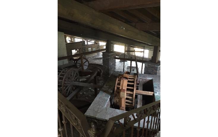 Foto de edificio en renta en  , guanajuato centro, guanajuato, guanajuato, 1385971 No. 13
