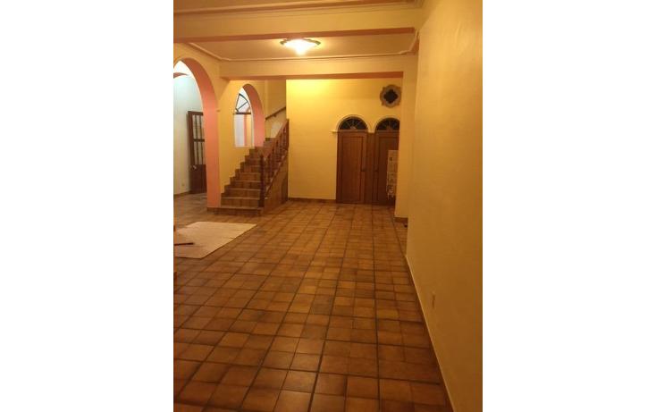Foto de casa en renta en  , guanajuato centro, guanajuato, guanajuato, 1458387 No. 01