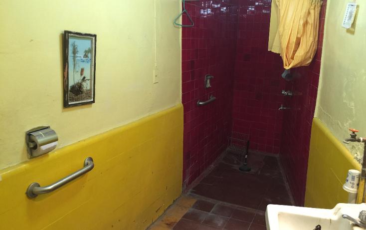 Foto de casa en renta en  , guanajuato centro, guanajuato, guanajuato, 1732356 No. 02