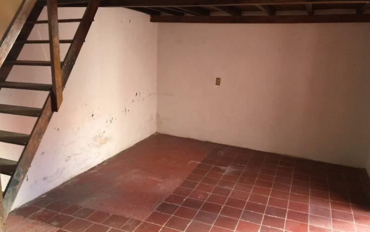 Foto de casa en renta en, guanajuato centro, guanajuato, guanajuato, 1732356 no 03