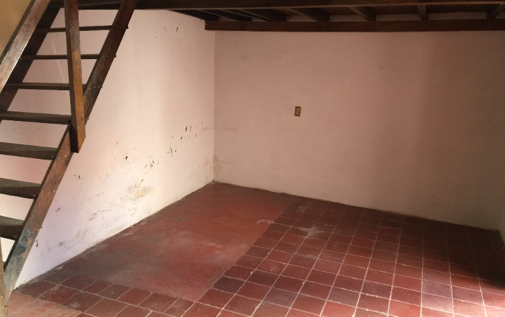 Foto de casa en renta en  , guanajuato centro, guanajuato, guanajuato, 1732356 No. 03
