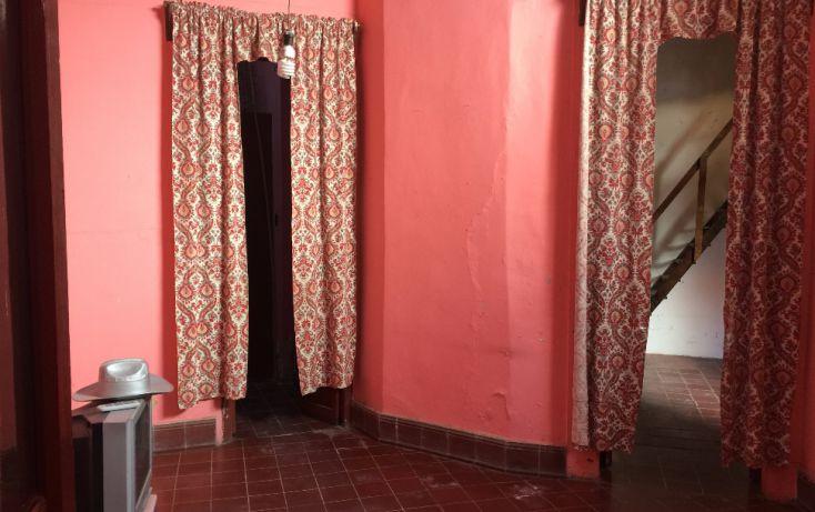 Foto de casa en renta en, guanajuato centro, guanajuato, guanajuato, 1732356 no 04