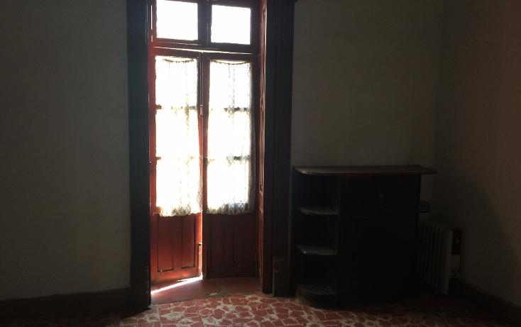 Foto de casa en renta en  , guanajuato centro, guanajuato, guanajuato, 1732356 No. 06