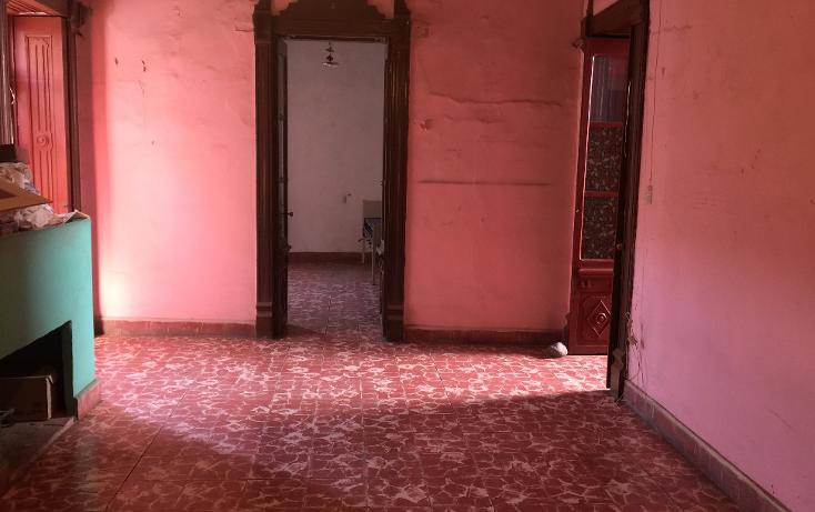 Foto de casa en renta en  , guanajuato centro, guanajuato, guanajuato, 1732356 No. 07