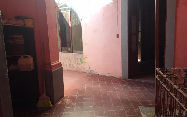 Foto de casa en renta en  , guanajuato centro, guanajuato, guanajuato, 1732356 No. 08