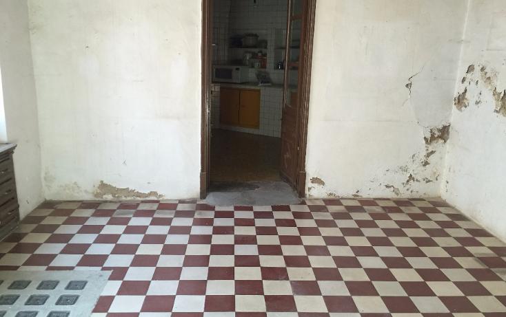 Foto de casa en renta en  , guanajuato centro, guanajuato, guanajuato, 1732356 No. 10
