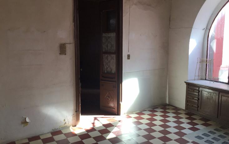 Foto de casa en renta en  , guanajuato centro, guanajuato, guanajuato, 1732356 No. 11