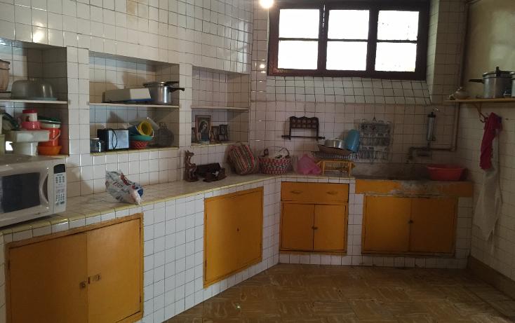 Foto de casa en renta en  , guanajuato centro, guanajuato, guanajuato, 1732356 No. 12