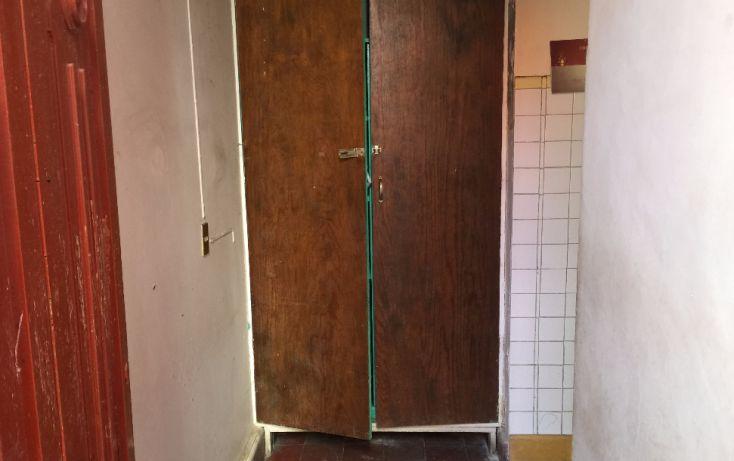 Foto de casa en renta en, guanajuato centro, guanajuato, guanajuato, 1732356 no 13