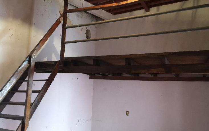 Foto de casa en renta en  , guanajuato centro, guanajuato, guanajuato, 1732356 No. 14