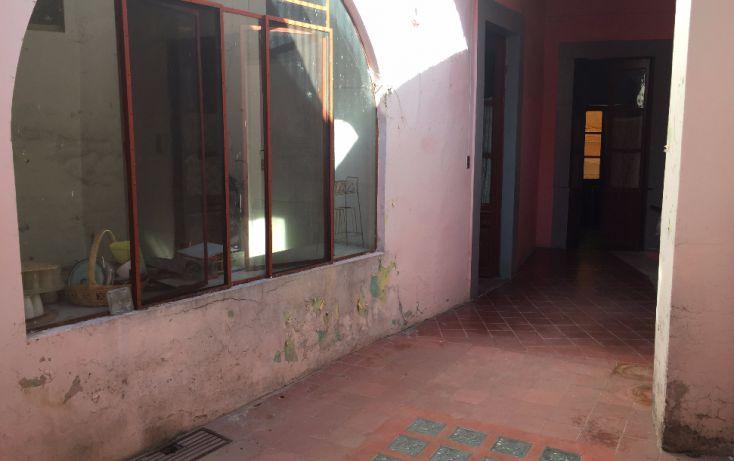 Foto de casa en renta en, guanajuato centro, guanajuato, guanajuato, 1732356 no 15