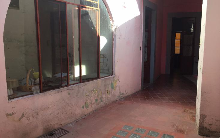 Foto de casa en renta en  , guanajuato centro, guanajuato, guanajuato, 1732356 No. 15