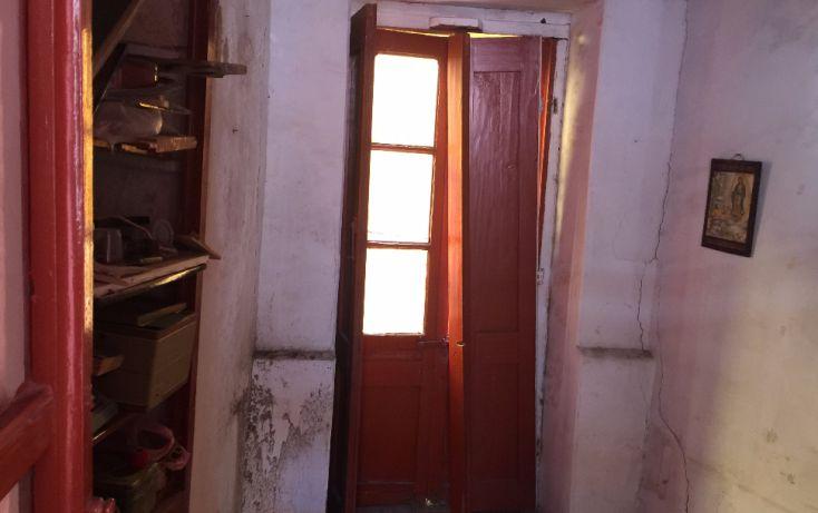 Foto de casa en renta en, guanajuato centro, guanajuato, guanajuato, 1732356 no 16