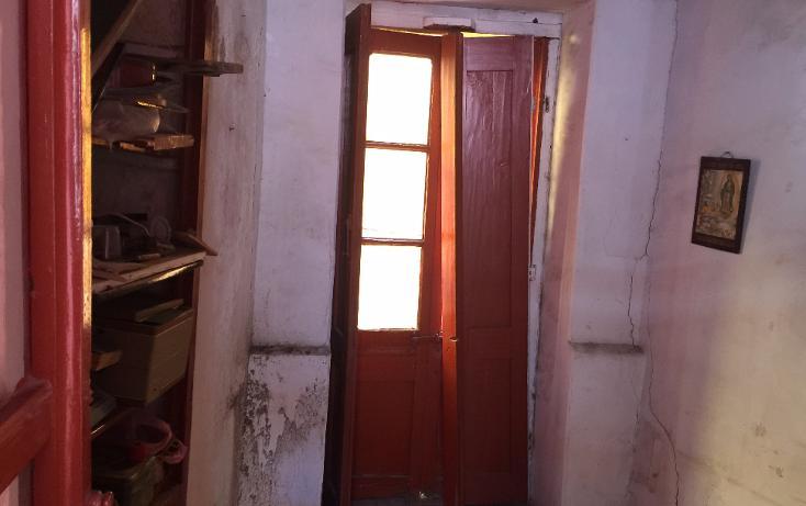 Foto de casa en renta en  , guanajuato centro, guanajuato, guanajuato, 1732356 No. 16