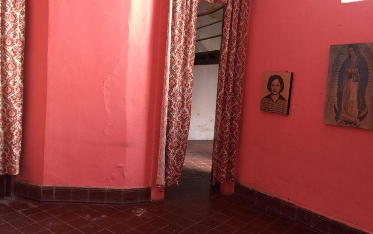 Foto de casa en renta en, guanajuato centro, guanajuato, guanajuato, 1732356 no 18
